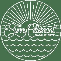 SunnyCelebrantUpdated7